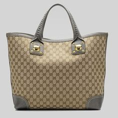 Gucci ,Gucci,Gucci 232954-F4G1T-9685,Promotion with 60% Off at UNbags.biz Online.