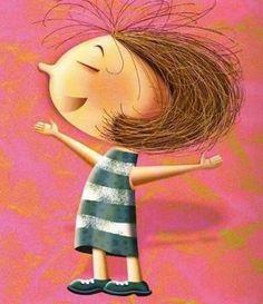 """""""Se a gente cresce com os golpes duros da vida, também podemos crescer com os toques suaves na alma.""""                                           ❤.¸¸.•*•.¸ ¸.♥♥¸.•**•.¸ ¸.♥♥ ----- Cora Coralina"""
