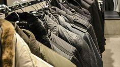 MyDhobiWala - Online Laundry Service in Derhadun