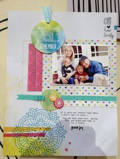 http://scrapbookterritory.blogspot.com/search?updated-max=2012-02-01T10:17:00-08:00&max-results=7&start=21&by-date=false