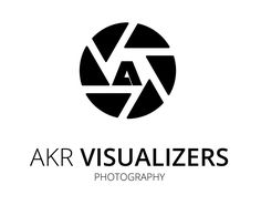 AKR Visualizers Photography & Cinematography has been successfully carry cinematography and cinimatic videography for all kinds of events,like weddings,birthday parties, puberty ceremony and public functions. They are based in Dortmund, Germany. Visit our website for more information.