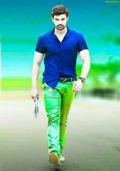 Album Love Couple Images, Cute Love Couple, Cute Couple Pictures, Best Poses For Boys, Good Poses, Allu Arjun Images, Ram Photos, Prabhas Pics, Background Images For Editing