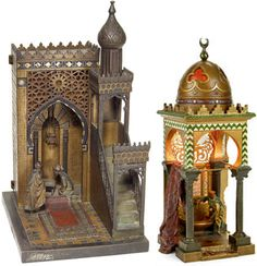 Bronze+Mosque+Lamp+by+Franz+Bergman+Anton+Chotka+metal+replica+middle+east+souvenir+grand+tour.png 800×829 pixels