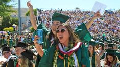 High school students applying to Cal Poly, San Luis Obispo, set record-high average GPAs (at and SAT scores in The California university also provided demographic information for its student body. Foster Care, San Luis Obispo, High School Students, How To Apply, College, Scores, Third, University