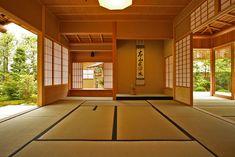 tatami montreal