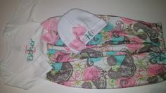 Hey, I found this really awesome Etsy listing at https://www.etsy.com/listing/219936308/newborn-infant-baby-layette-beanie