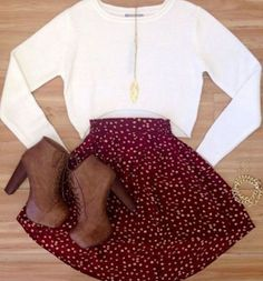 Free too Fall: Cute and Comfy Outfits for Thanksgiving