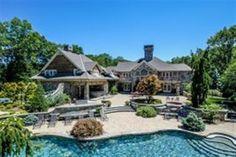 6 Bedrooms, 7 Full/1 Half Bathrooms, 7,240 Sq Ft., Price: $3,399,000, MLS#: 3150766, Listing Courtesy of: Keller Williams Village Square