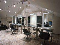 1000 images about salon designs on pinterest salons. Black Bedroom Furniture Sets. Home Design Ideas