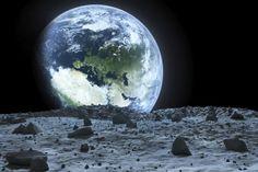 ¿Sabías que la Tierra es única entre 2.000 planetas descubiertos?