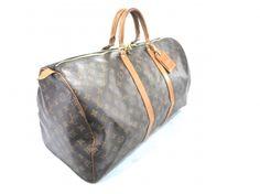 Je viens de mettre en vente cet article  : Sac XL en cuir Louis Vuitton 585,00 € http://www.videdressing.com/sacs-xl-en-cuir/louis-vuitton/p-4682644.html?utm_source=pinterest&utm_medium=pinterest_share&utm_campaign=FR_Femme_Sacs_Sacs+en+cuir_4682644_pinterest_share