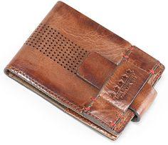 Icon1000••Navigator™ Wallet