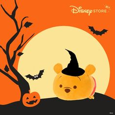 Pooh Corner Your source for all things Winnie the Pooh since Submit Ask Archive Disney Pins, Walt Disney, Disney Stuff, Circle Math, Winnie The Pooh Friends, Very Scary, Pooh Bear, Halloween Pictures, Eeyore