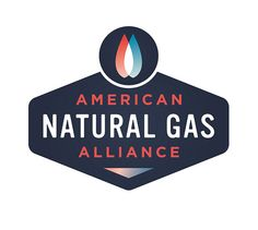 American Natural Gas Alliance