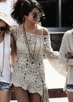 15 Spring & Summer Fashion Trends for Women 2017