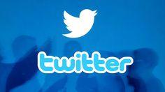 'Twitter 140 Karakter Sınırını Kaldırıyor