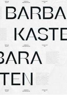 Font Design, Design Poster, Web Design, Lettering Design, Typography Layout, Typography Letters, Graphic Design Typography, Fashion Typography, Creative Typography