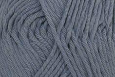 Drops Paris - Grey Blue (30) - 50g - 7031