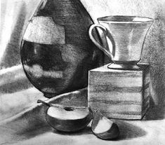 29 Amazing Reductive Drawing Images Drawing Ideas