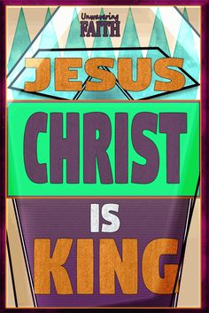 There Are Tons of Interesting Associations People Have with The Lord Savior, Jesus Christ, Praise Quotes, Christian Wallpaper, Beautiful Notes, King Of Kings, Jesus Loves Me, God Is Good, Christian Quotes