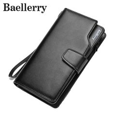 Baellerry Men Wallets //Price: $14.64 & FREE Shipping //   #shopping