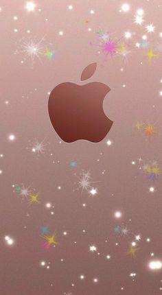Apple Iphone Wallpaper Hd, Cellphone Wallpaper, Lock Screen Wallpaper, Apple Images, Wallpaper Quotes, Backdrops, Disney, Gifs, Backgrounds