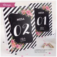 Invitaciones 15 años / boda / casamiento Diseños personalizados! SAAVEDRA / NUÑEZ / C.A.B.A. / ARGENTINA Envíos a todo el país! - www.lorenzadiseño.com