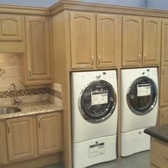 Gentil Laundry Room Cabinets Lowes   Home Furniture Design