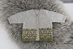 Ravelry: Conifer pattern by Ella Austin Kids Knitting Patterns, Baby Sweater Patterns, Knitting For Kids, Knitting Designs, Baby Patterns, Knitting Projects, Circular Knitting Needles, Knitting Yarn, Baby Knitting
