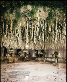 Floral Design Studio traveling worldwide; In-house to Four Seasons Beverly Wilshire & Ritz Carlton Dana Point. Irvine/Beverly Hills ☎️ 949-380-3320