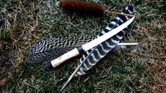 A great chef's knife will typically have a blade long. It will be utilized for slicing, dicing, slicing and mincing. Bushcraft Essentials, Fillet Knife, Custom Knives, Chef Knife, Kitchen Knives, Handle, Cutlery, Blade, Flatware