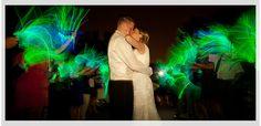 30 Wedding Send-offs and Exits