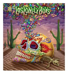 Rockpango [Digipak] by Los Lonely Boys (CD, Playing in Traffic) for sale online Rock Posters, Concert Posters, Music Posters, Latin Music, Music Songs, Music Videos, Music Stuff, I Love Music, Good Music