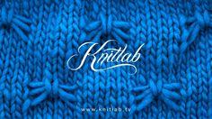 Knitlab tutorial 35   Farfalla on Vimeo