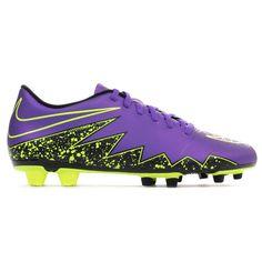 0e8053265ebe Nike Hypervenom Phade II FG Football Boot Mens Football Boots, Cleats, Nike  Shoes,