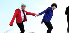 #wattpad #fanfiction ≪ rumors, boyfriends, cliques, and rivalries. welcome to Big Bang University ≫