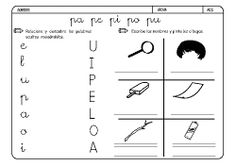lectoescritura-p_14