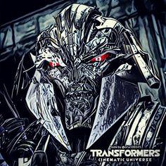 TLK+Prime Megatron