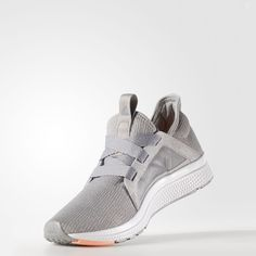 save off 97a0a 0baba adidas - Edge Lux Shoes Nike Shox, Nike Roshe, Nike Running Shoes Women,