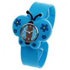 Saturn watches offer latest, fashionable & yet stylish Mens Designer watches of various brands such as Armani, Burberry, Emporio, Michael Kors, D& G and many more with unique pricing. Shop now Log On http://www.saturnwatches.co.uk/