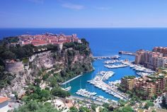 Destinations, Sample Itinerary, Monaco to Cannes Monte Carlo, Cannes, Places Ive Been, Places To Visit, South Of France, Future Travel, Dream Vacations, Travel Destinations, Beautiful Places
