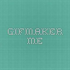 gifmaker.me
