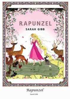 Sarah Gibb