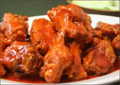 Diners Drive-Ins Dives Wings