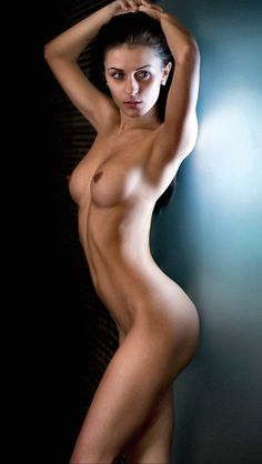 Perfect Body Sexy Body Playboy Nudes Ta Tas Anatomy Goal