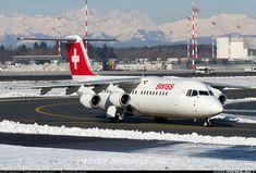 British Aerospace, February 2015, Great Photos, Airplanes, Belgium, Milan, Jet, Aviation, Aircraft