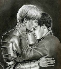 """""""When all the world is crumbling around me And everything I hold dear is hanging by a thread Your arms are the only thing that bring me comfort King Arthur Merlin, Merlin Fandom, Merlin Cast, Sherlock Holmes Benedict, Watson Sherlock, Sherlock John, Jim Moriarty, Benedict Cumberbatch, Merlin Fanfiction"""