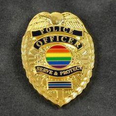 gay police pride   35.JPG