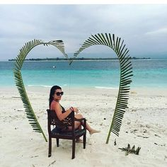 by : @vika_.victoria  Get special price for ticket fastboat from bali to gili islands only IDR 250.000 go & return ticket only IDR 500.000. FREE pickup and drop to your hotel in candidasa ubud sanur kuta legian seminyak jimbaran and airport area. BALI MAIN AREAS  NO DEPOSIT  NO CANCELLATION FEE  EASY & INSTANT BOOKING CHEAP  more info contact us :  E-mail : wonderfulbaligili@gmail.com Phone/whatsapp: 6281339679594  #travel #traveling #triptogili #gili #gilitrawangan #giliair #gilimeno…