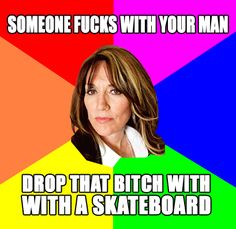 That I see Katey Sagal now and think Gemma Teller and not Peggy Bundy is probably the greatest testament to her work on Sons. Me Quotes, Funny Quotes, Funny Memes, Badass Quotes, Sons Of Arnachy, Gemma Teller Morrow, Katey Sagal, Sons Of Anarchy Motorcycles, Jax Teller